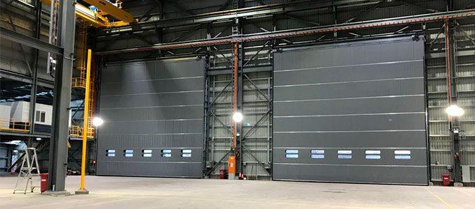 puertas-inicio-megapack-2